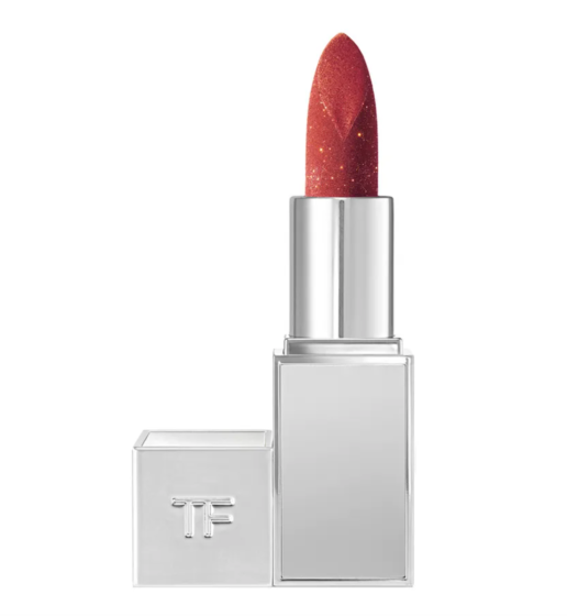 Tom Ford Beauty Lip Spark Limited Edition Lipstick