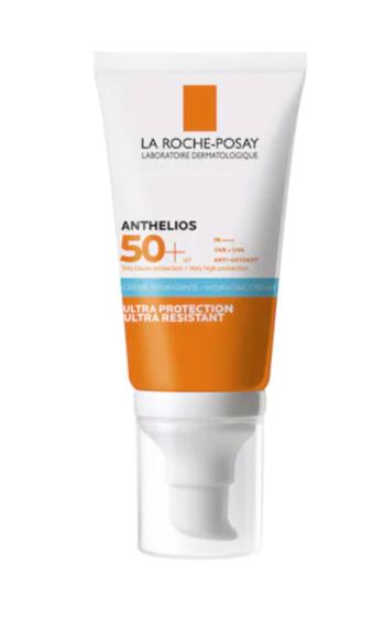 La Roche-Posay Anthelios Ultra Comfort SPF50+