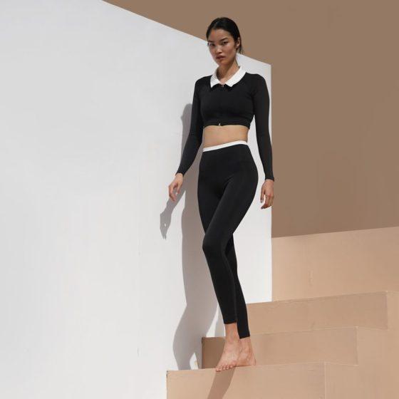 V Activewear