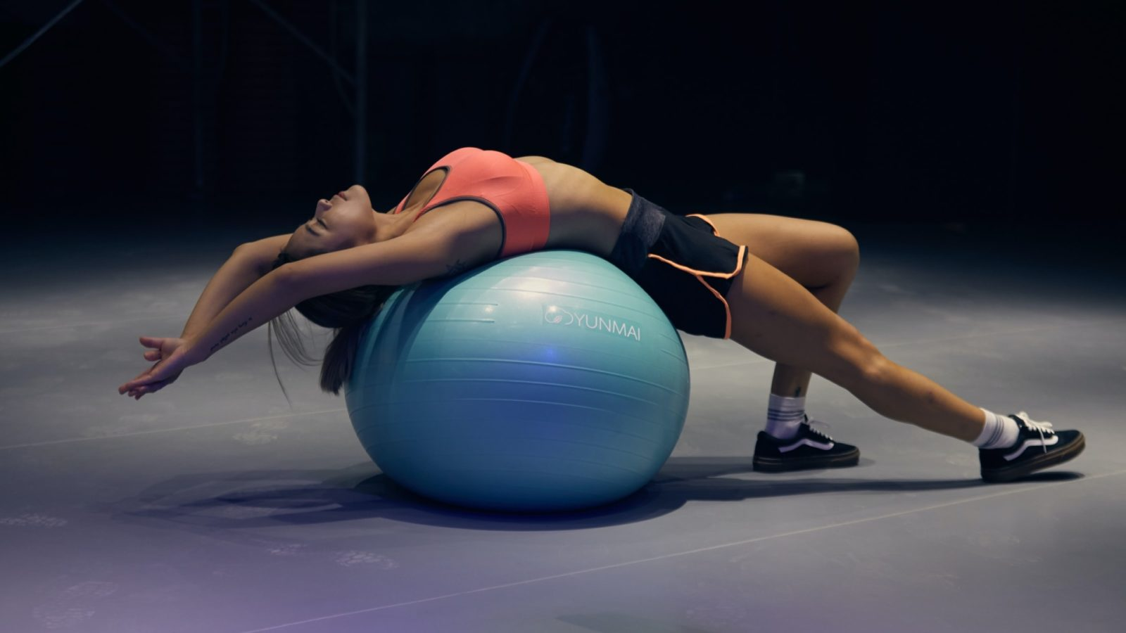 10 of the best online workout subscription services to try in 2021
