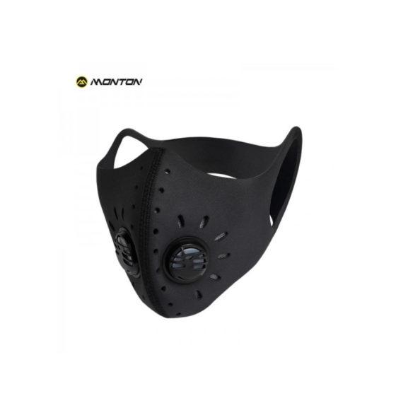 MONTON Sports Mask