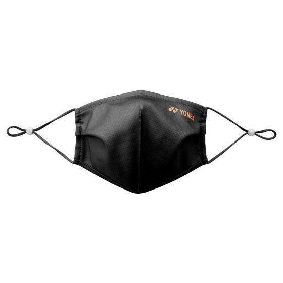 Yonex Sports Face Mask