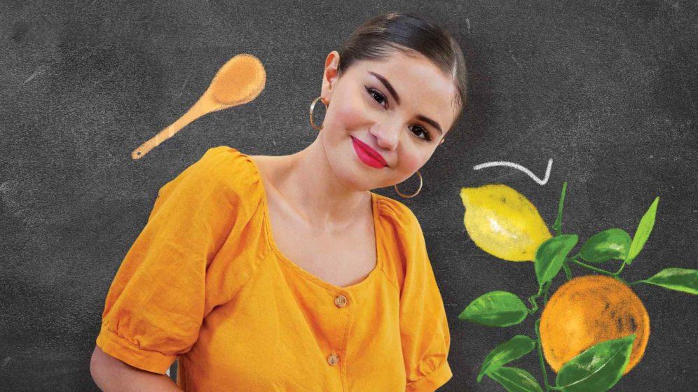 Selena + Chef, season 3 (HBO Go)