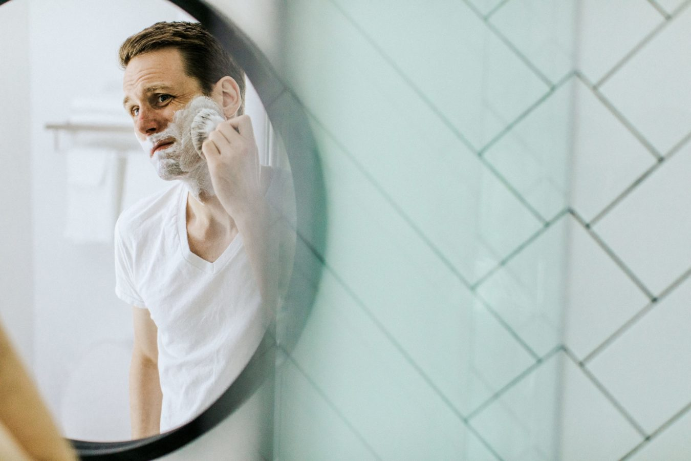 These shaving creams will make your morning routine a smooth one