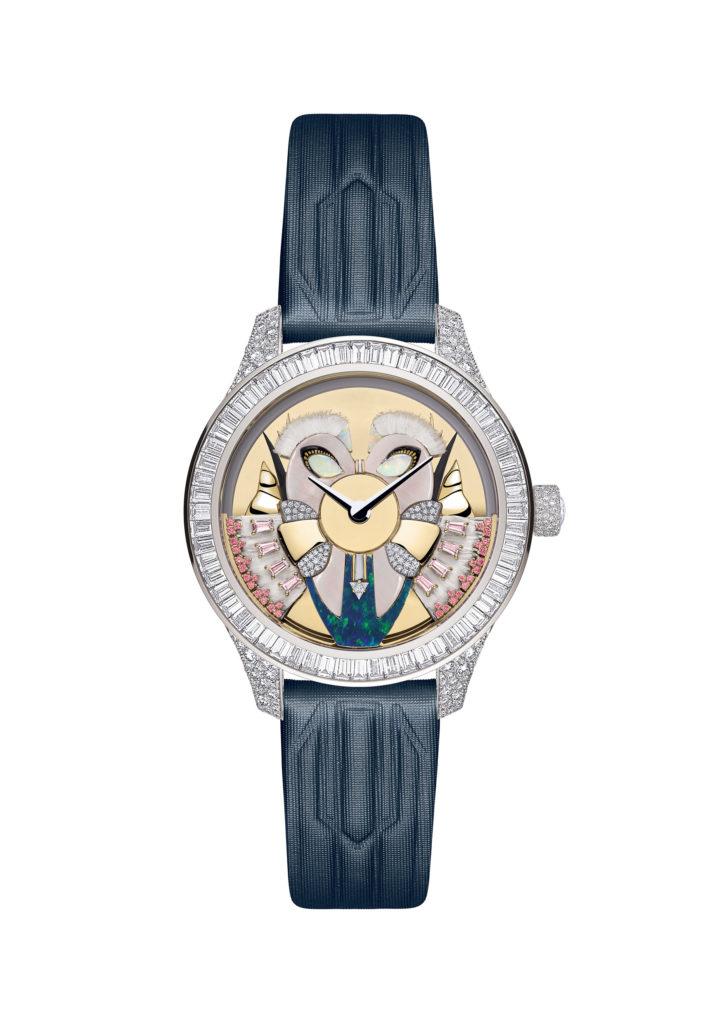 Dior Grand Bal Masque