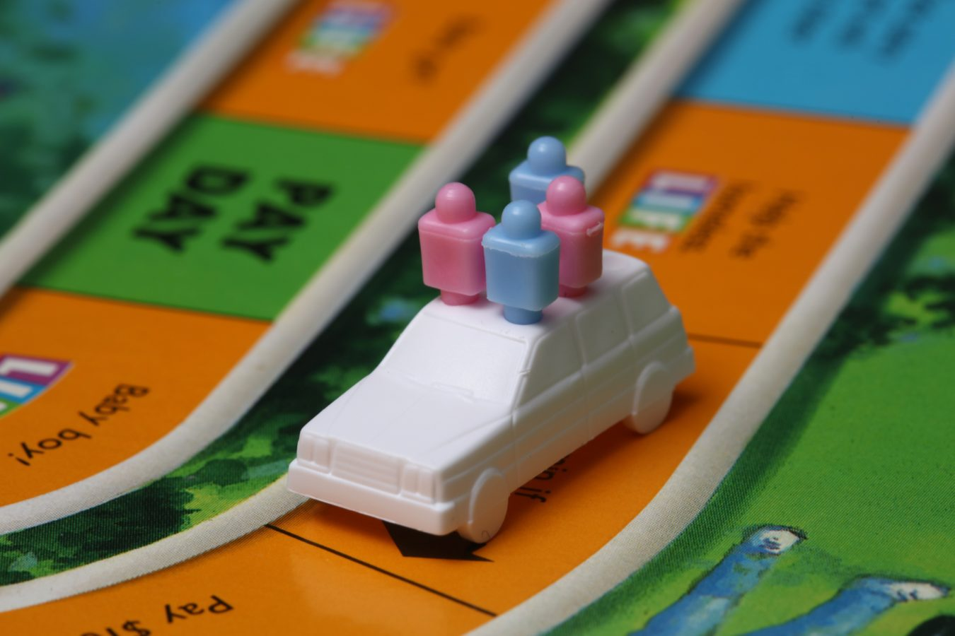 8 of the best board games to try out while under quarantine with your family