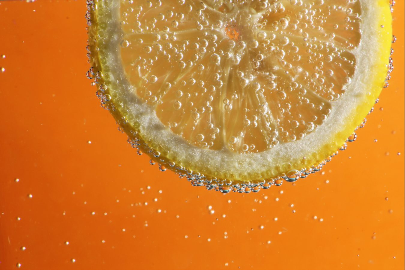 A glossary of carbonated waters, what to order, and when