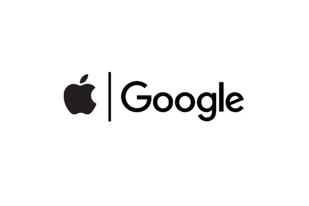 tech companies covid-19