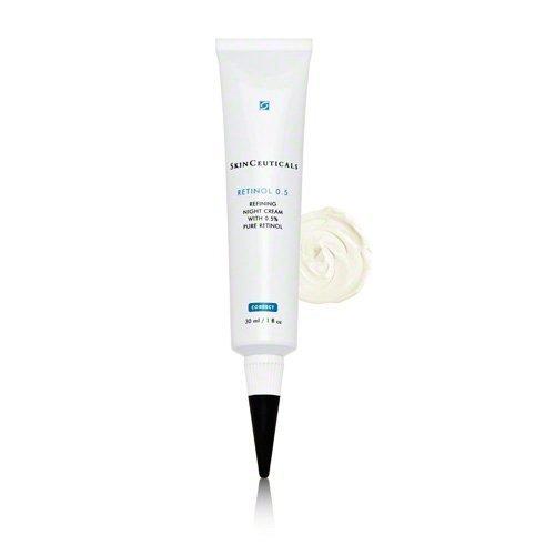 Skinceuticals Correct Retinol 0.3 Anti-Aging Night Cream