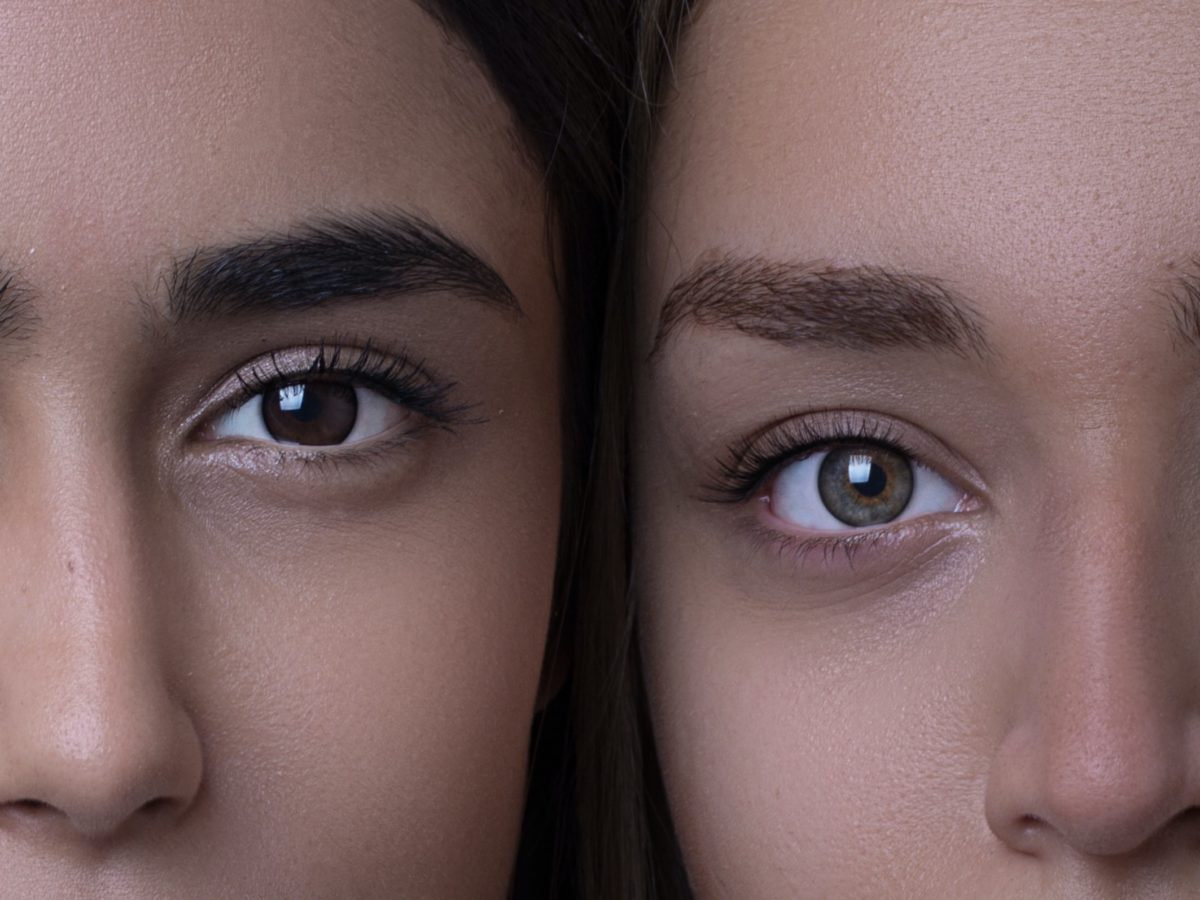 How to choose the right eye cream to target your skin concerns