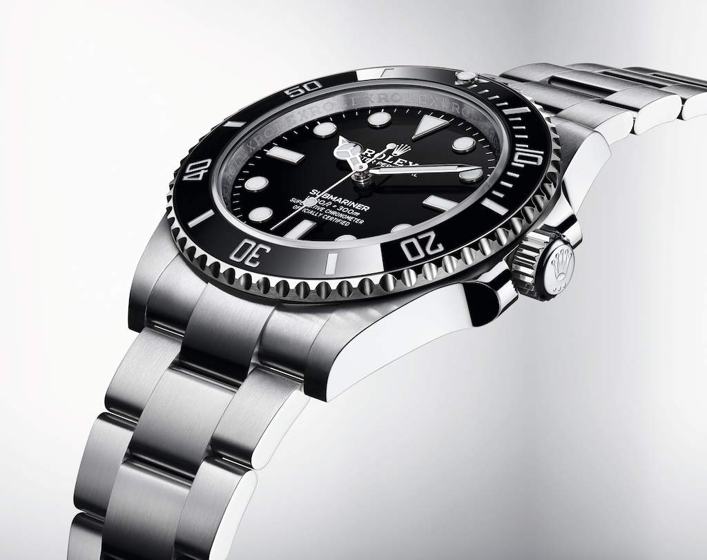 Rolex has just introduced a massive new generation of timepieces for 2020