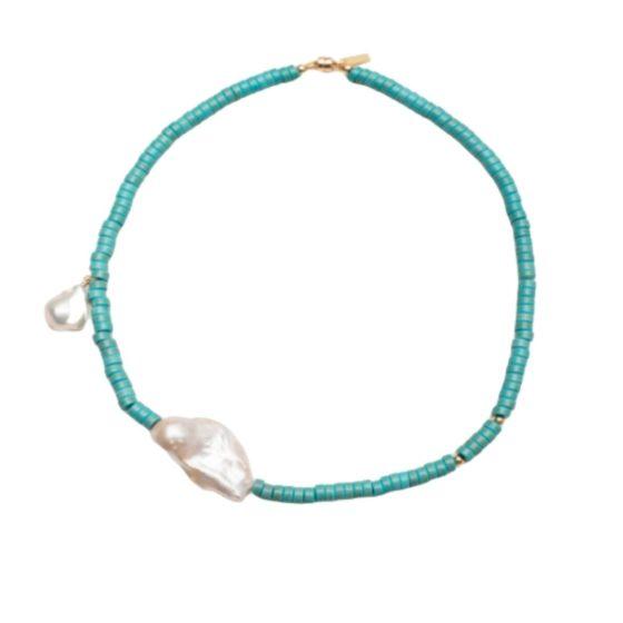 Éliou necklace