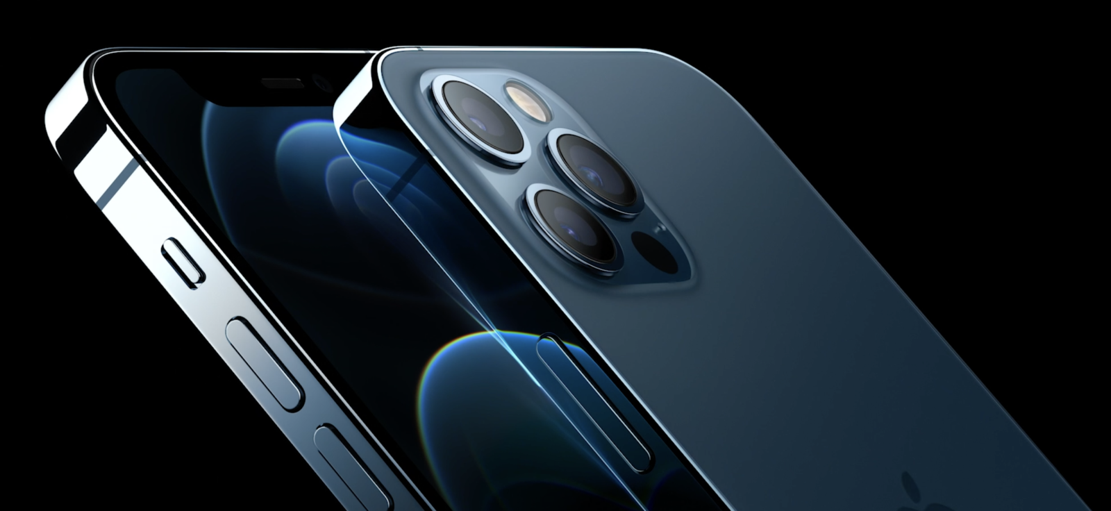 Apple releases four variations of the iPhone 12 — here's all to know about them