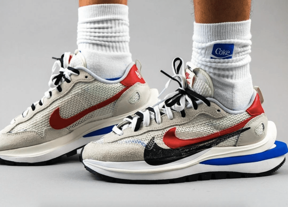 5 sneaker releases we can't wait to see