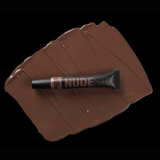Nudestix Vegan NudeFix Cream Concealer