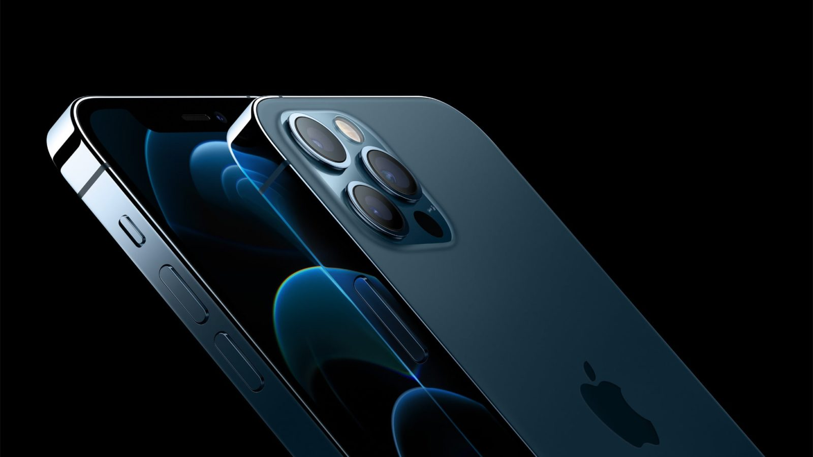 Review: Everything we loved about the Apple iPhone 12 Pro Max
