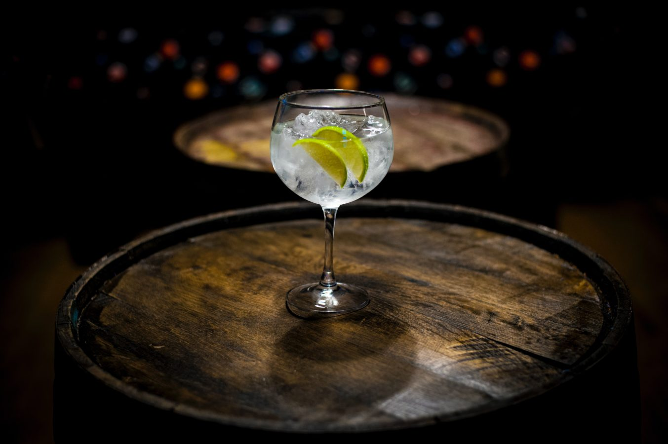 3 refreshing ways to use tonic in cocktails apart from the classic gin and tonic