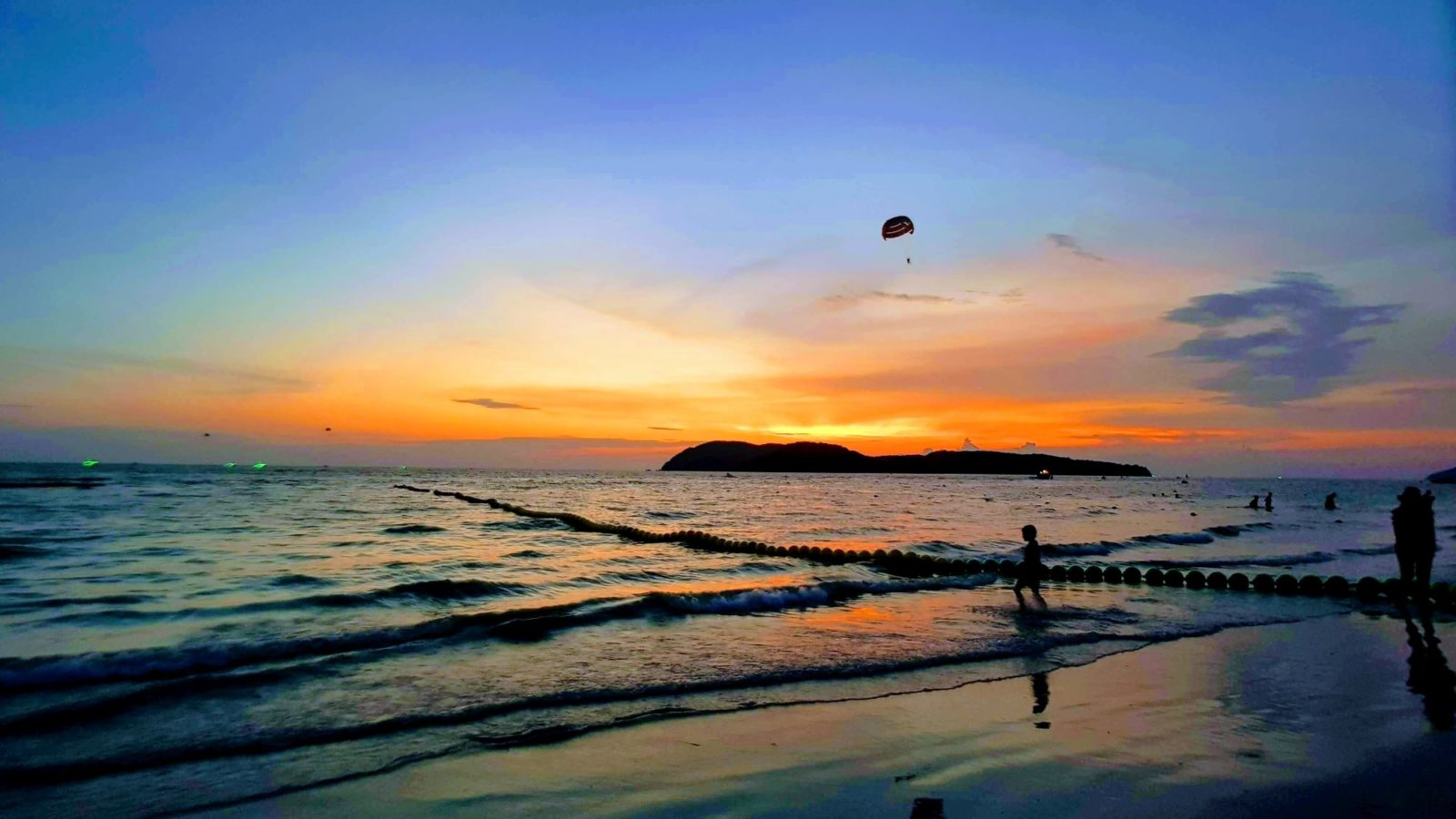 Travel bubble: A guide to some of the best restaurants in Langkawi