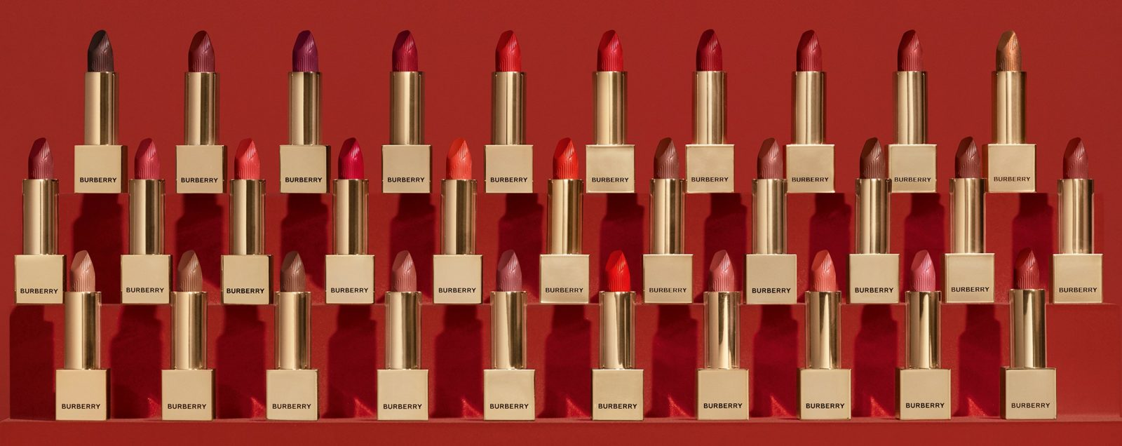 Beauty Buys: 11 new beauty essentials worth adding to cart this October 2021