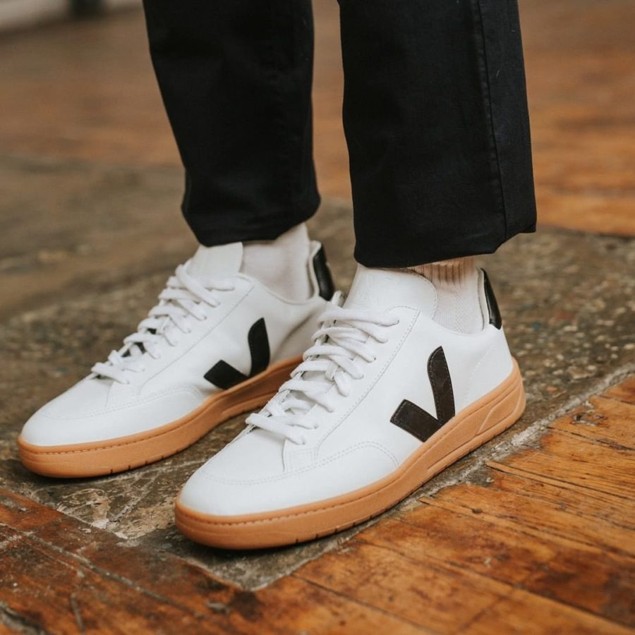 Sneaker trends you'll see everywhere in 2020