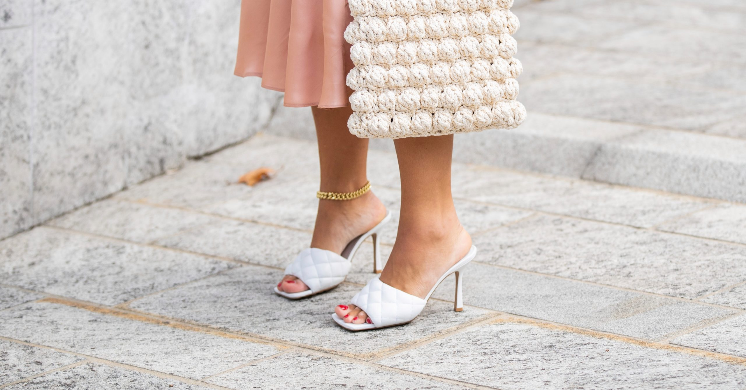 Where to buy square toe shoes, the