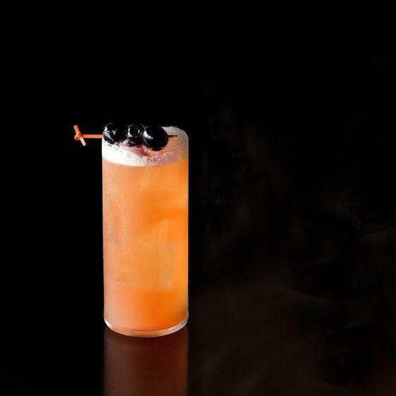Skai Bar