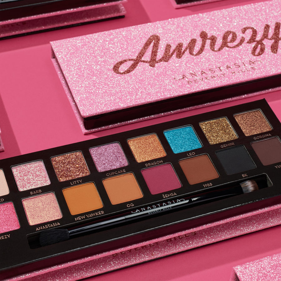 10 new beauty launches we love this March 2020