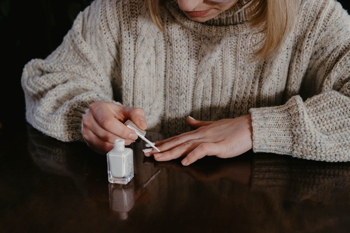 The best manicure kits to get your nails done at home
