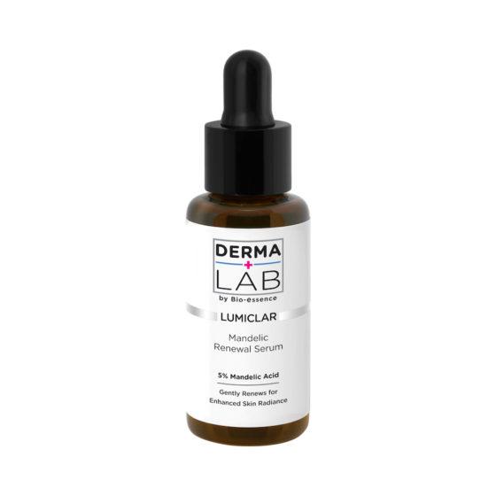 Derma Lab Mandelic Renewal Serum