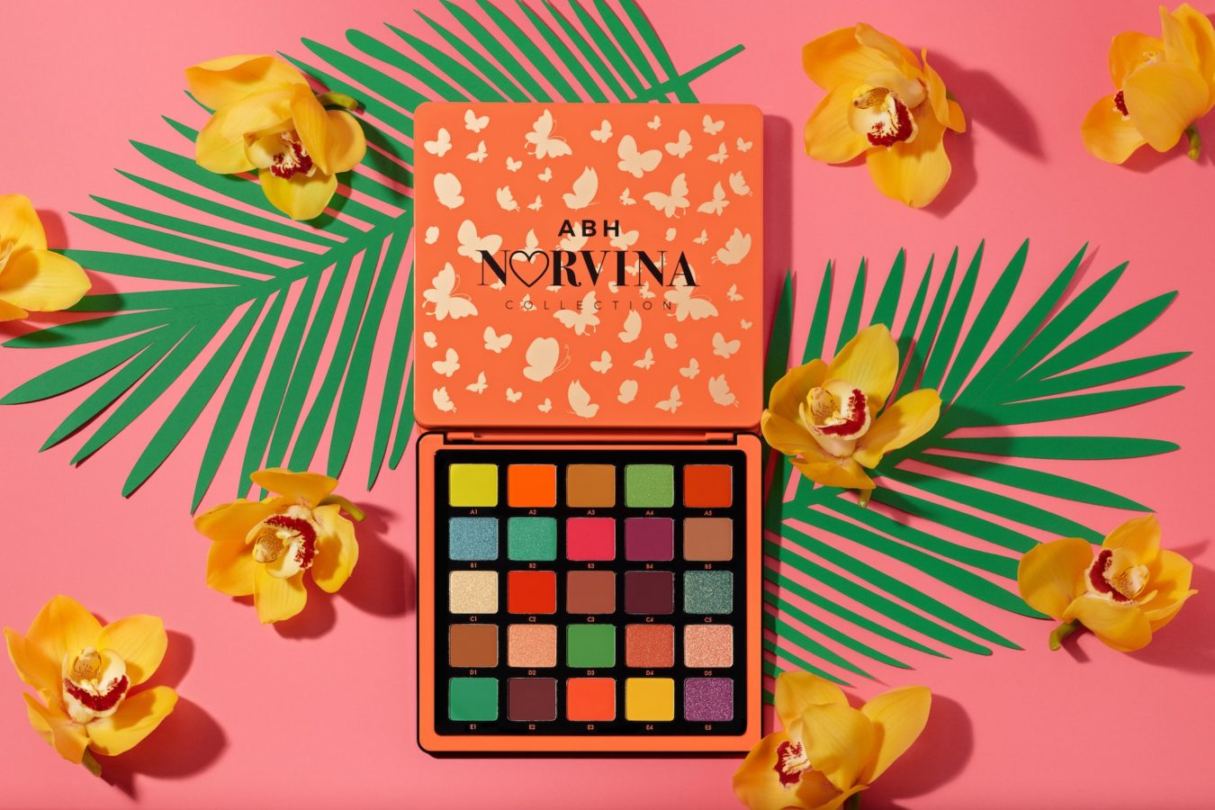 6 new beauty launches we love this June 2020