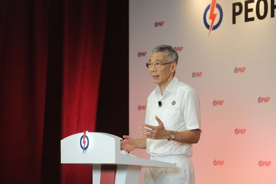 where to watch singapore general elections ge2020