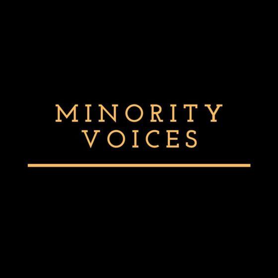 Minority Voices