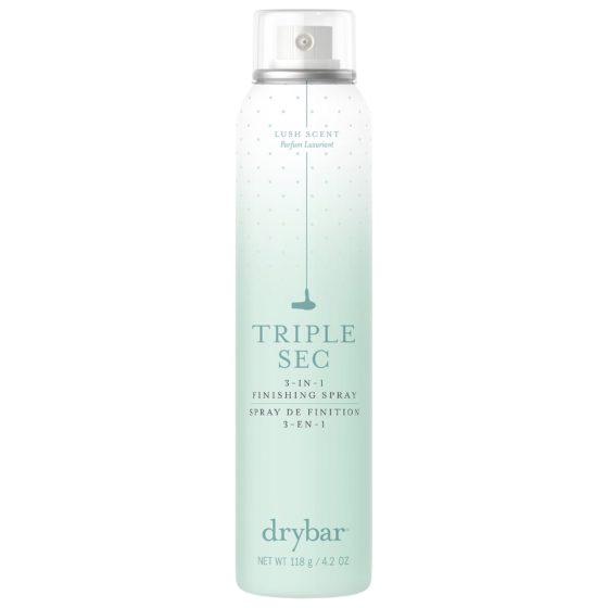 Drybar Triple Sec 3-in-1 Finishing Spray
