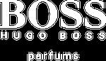 BOSS PARFUMS