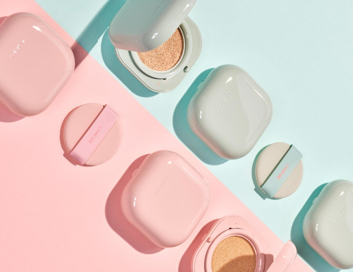 9 new beauty launches we love this September 2020