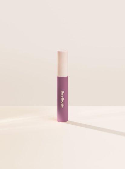 Rare Beauty – Lip Soufflé Matte Cream Lipstick