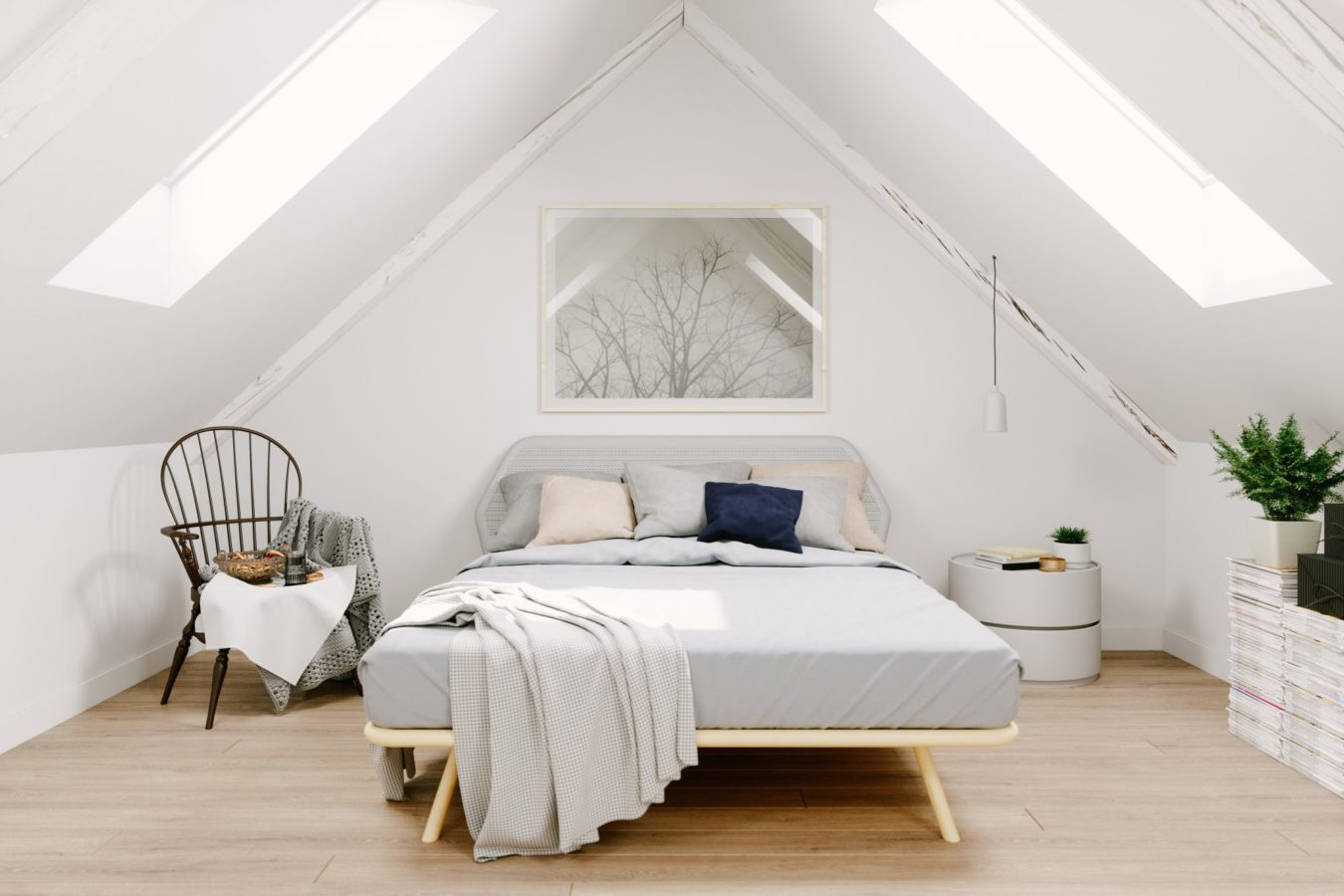 Why you should consider buying bamboo sheets