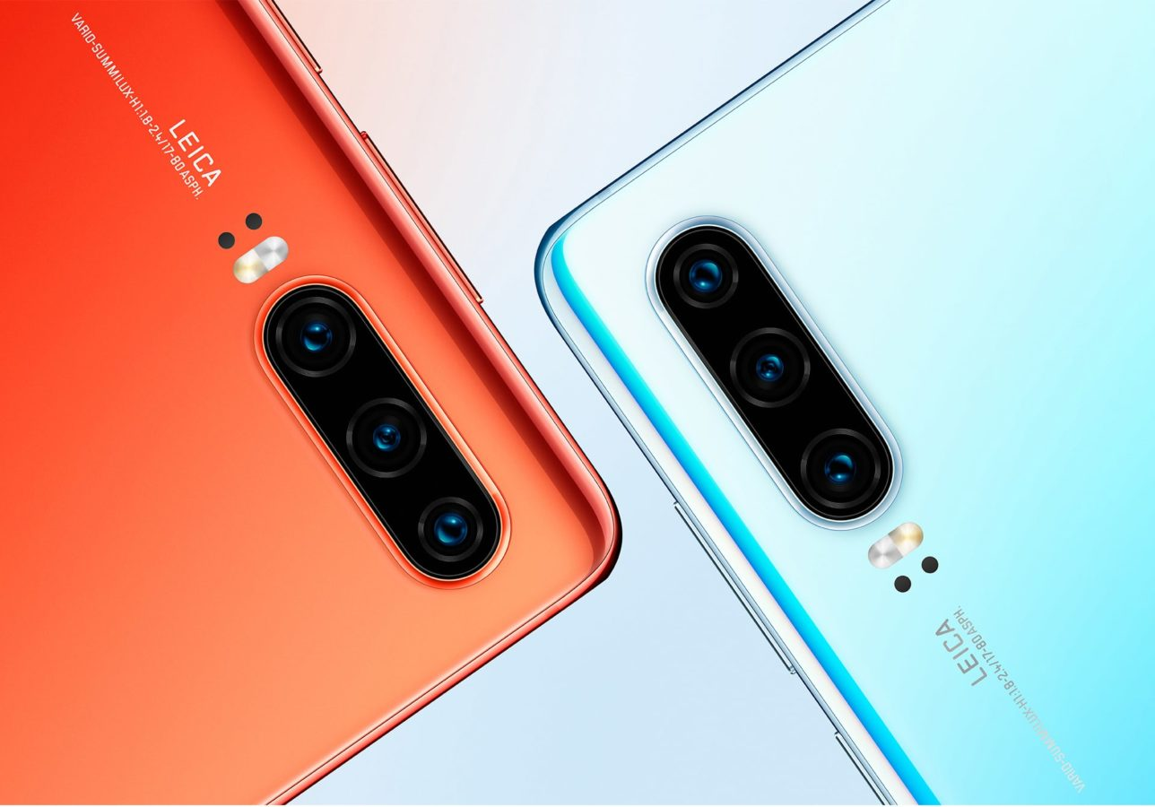 The new flagship Huawei P50 Pro+ could feature a record-breaking optical zoom