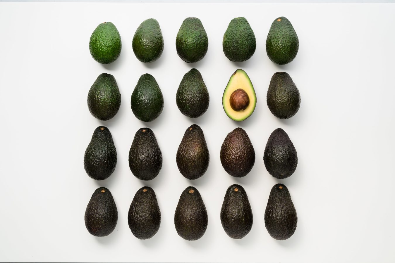 These 3 hacks prove why avocados are the most versatile fruit out there