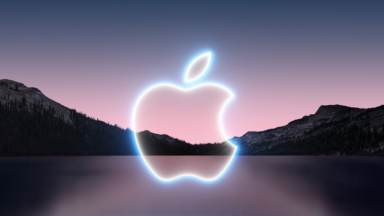 Excited for the iPhone 13? Here's what else Apple might be launching soon