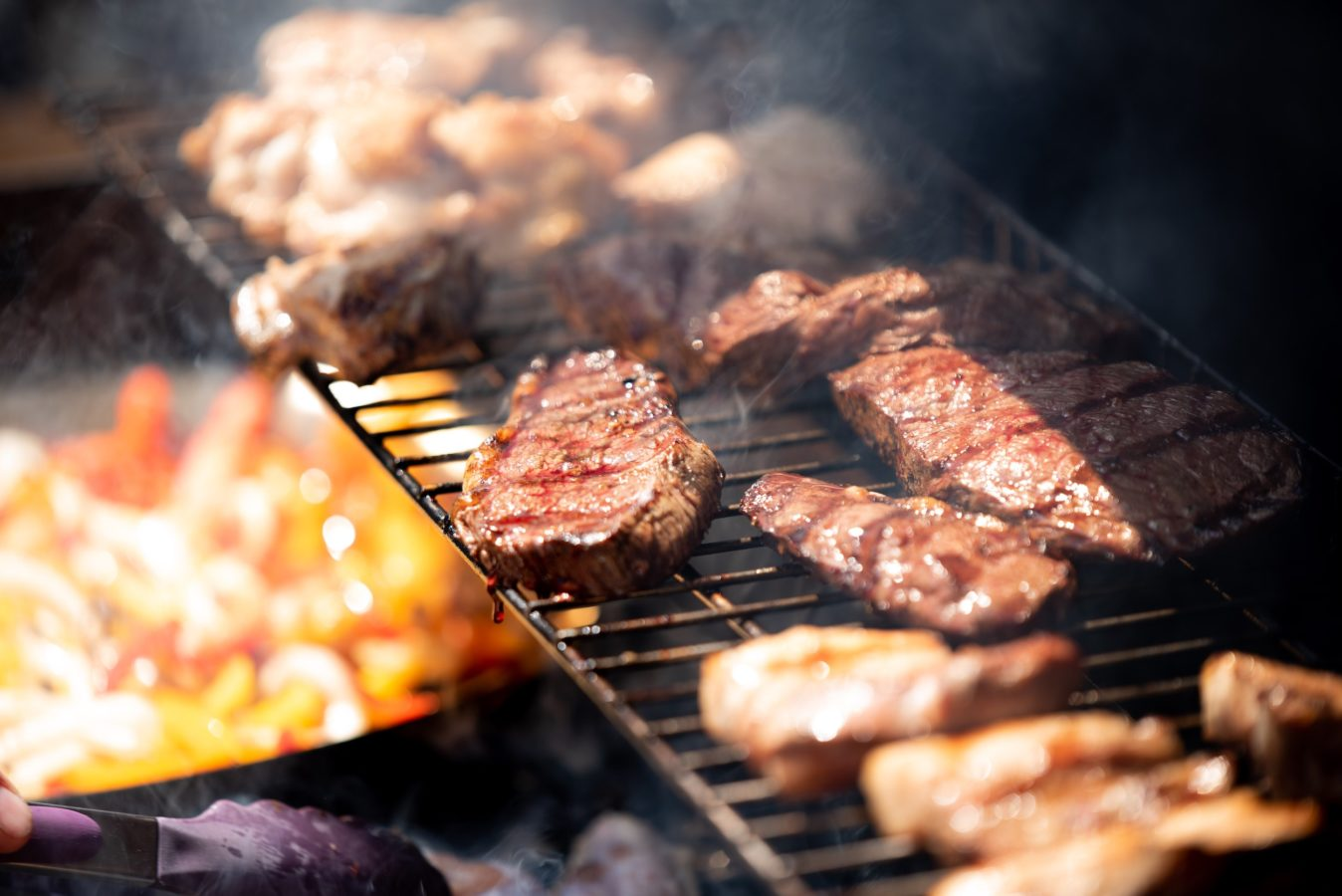 Lab-grown meat may not be the best alternative to traditional meat, says a report