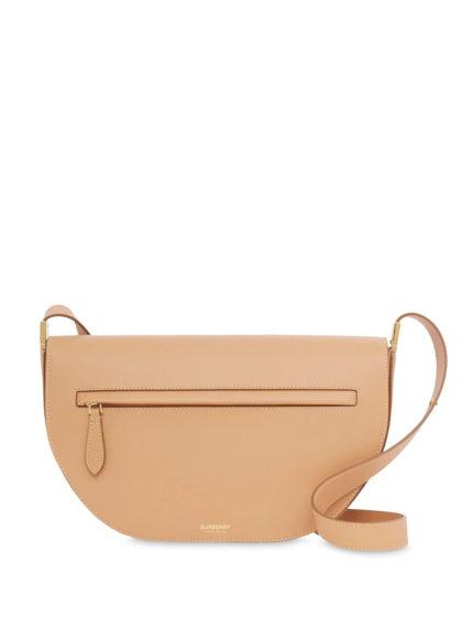 Burberry Olympia shoulder bag