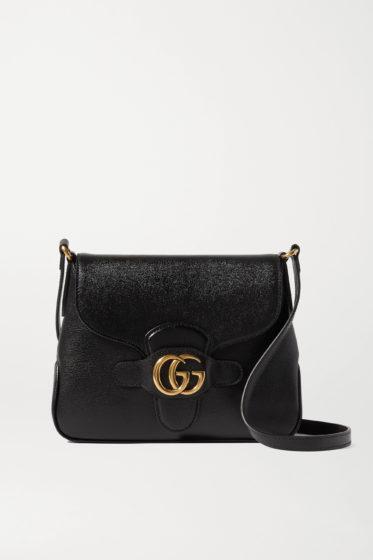 Gucci Dahlia shoulder bag