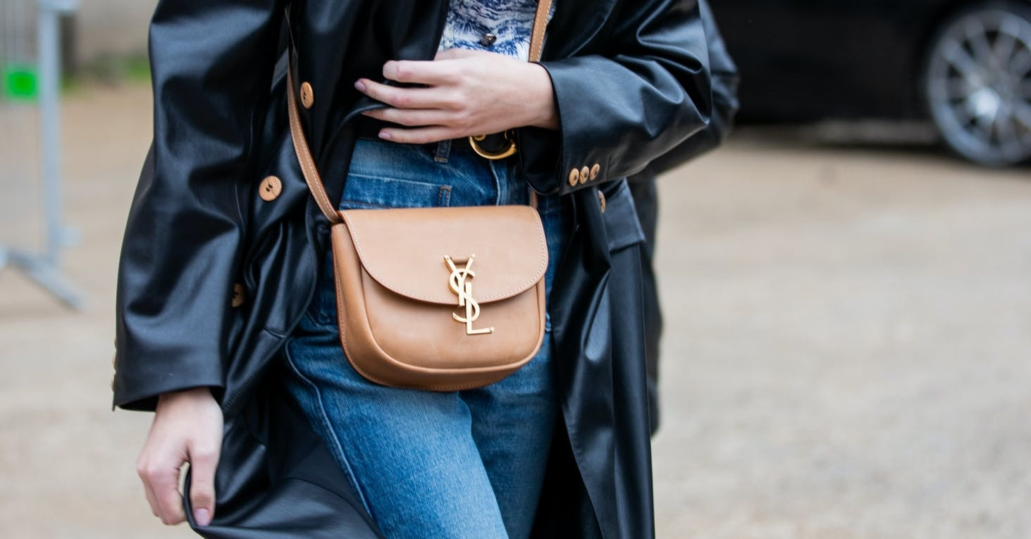 How to shop for classic designer bags that won't go out of style