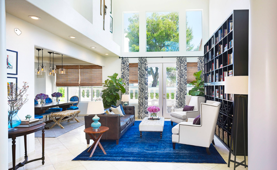 2020 decor: How your home will look this year