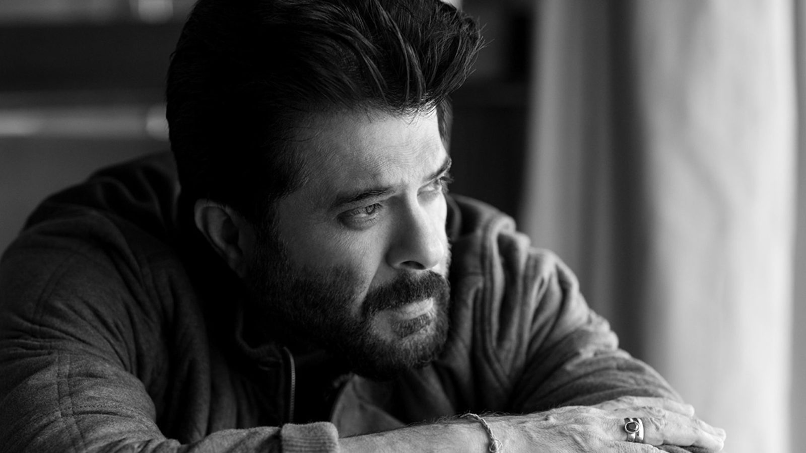 Millennials, you can learn a thing or two from Anil Kapoor's style game