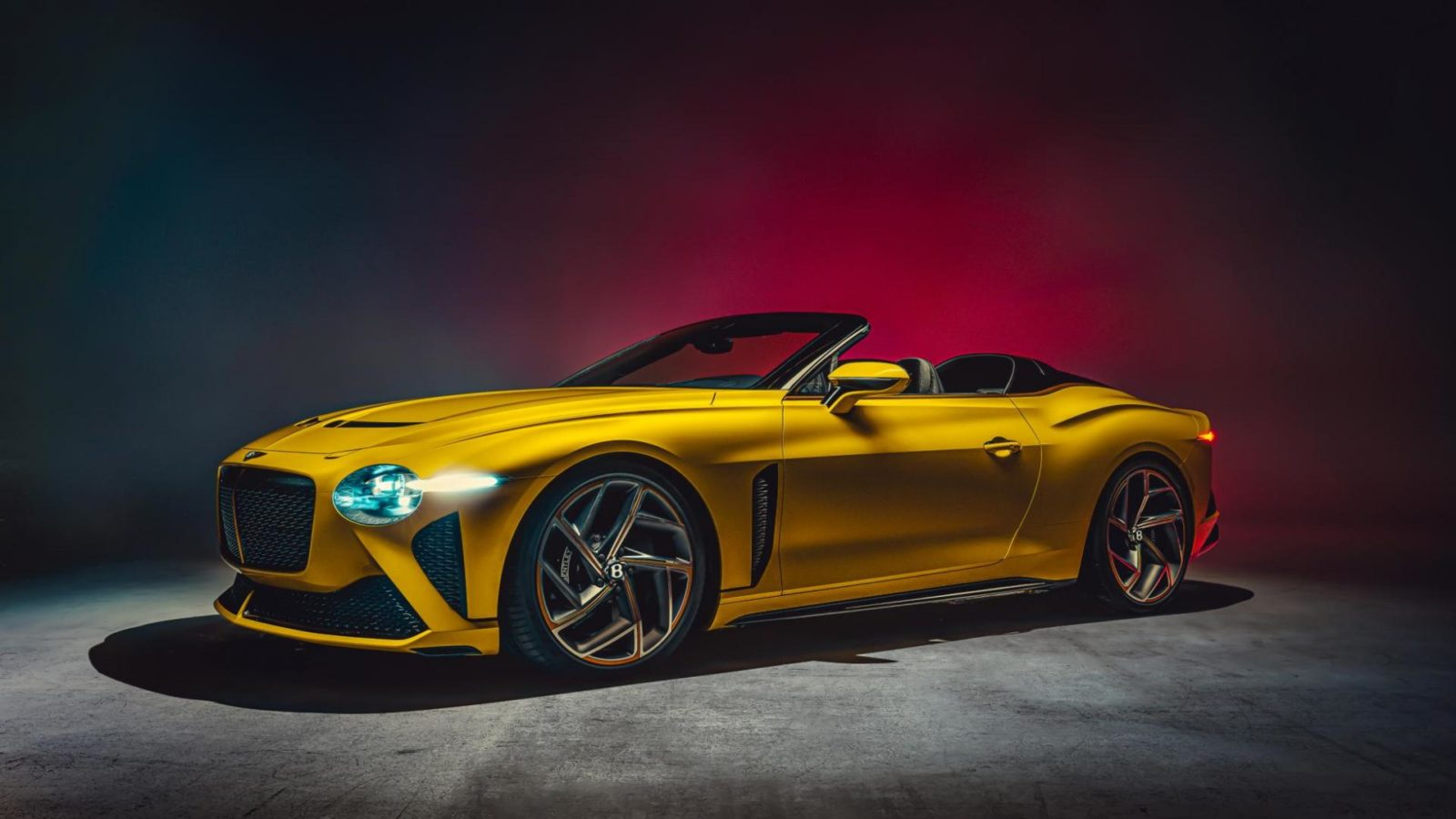 Coronavirus cancels Geneva Motor Show 2020, but don't miss out on these five cars