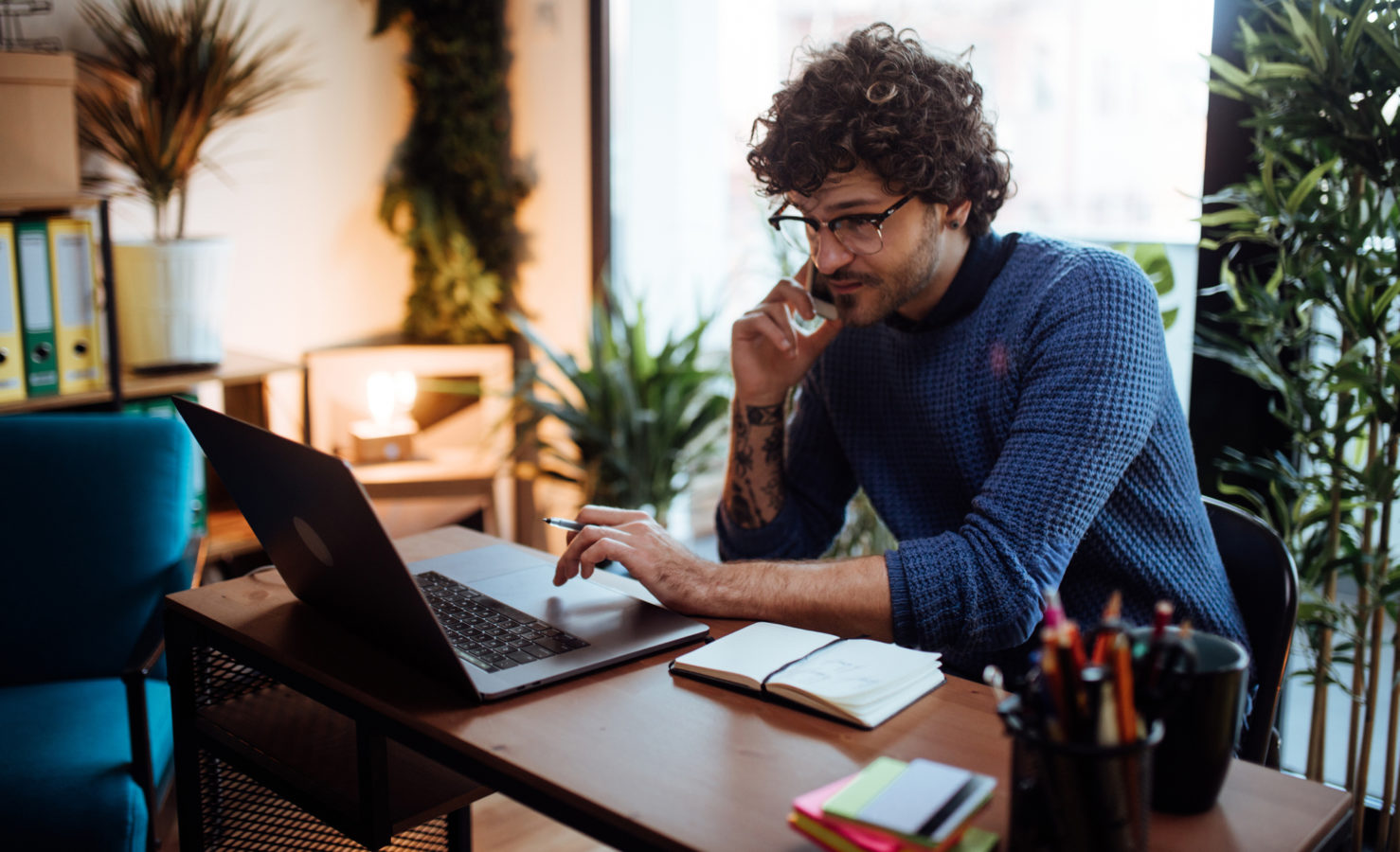 Beyond Skype: 6 conference call apps for seamless business meetings at home