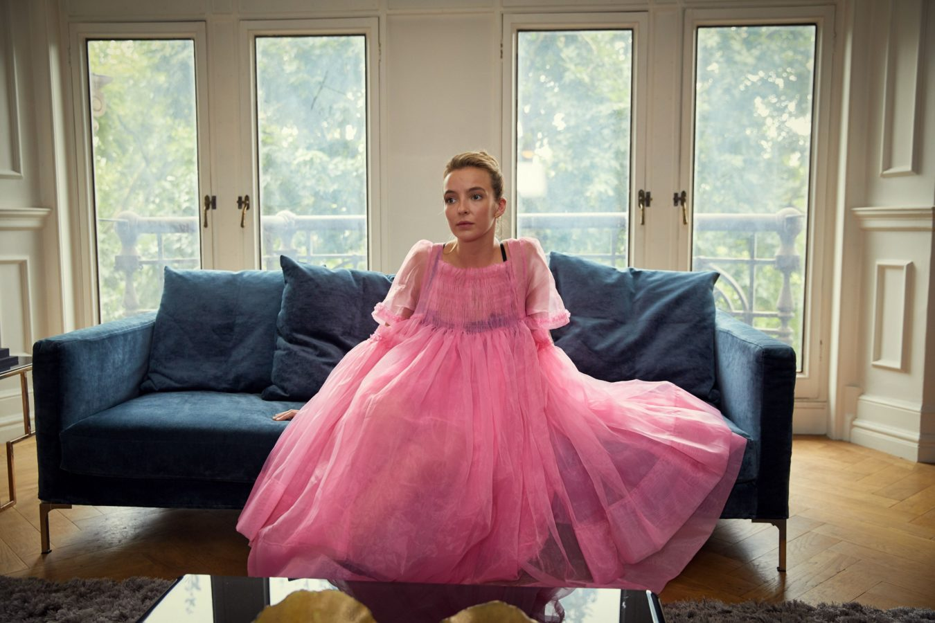 Killing Eve Season 3 Creates Major Buzz Here S What You Need To Know
