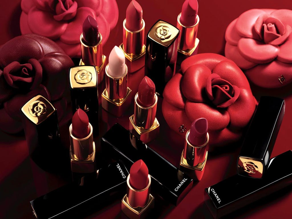 Must-have festive season red lipsticks that suit all Indian skin tones